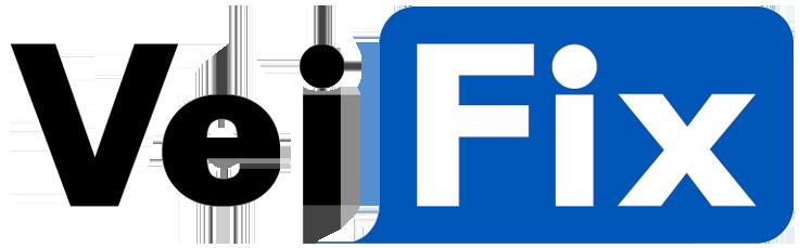 VeiFix | La miglior manutenzione per la tua auto