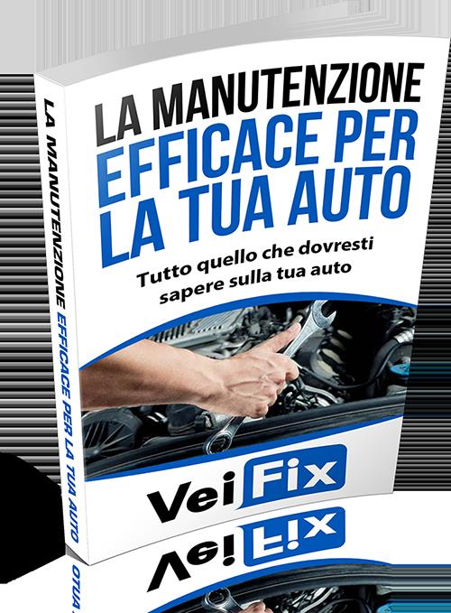manuale-veifix