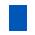 header_info_3_image_icon